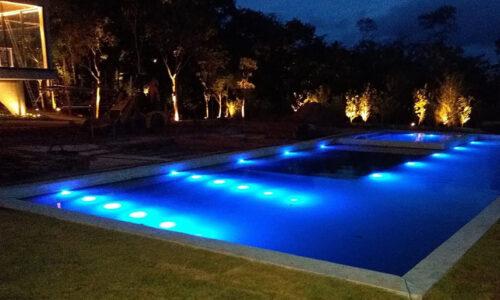 revestimento de piscina capa