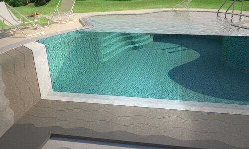 topo blog impermeabilização de piscinas