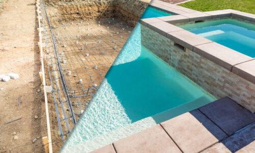 topo blog construção de piscinas