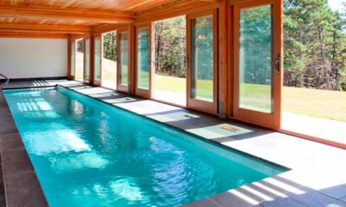 topo blog piscinas cobertas